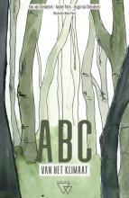 cover ABC van het klimaat