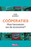 cover Coöperaties. Hoe heroveren we de economie?