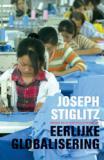 cover Eerlijke globalisering - boek