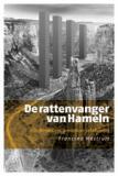cover De rattenvanger van Hameln. De Wereldbank, armoede en ontwikkeling - boek
